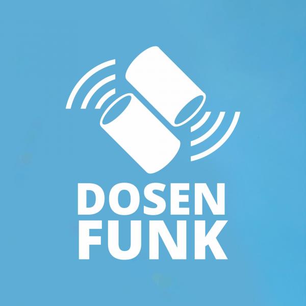Dosenfunk - der Podcast