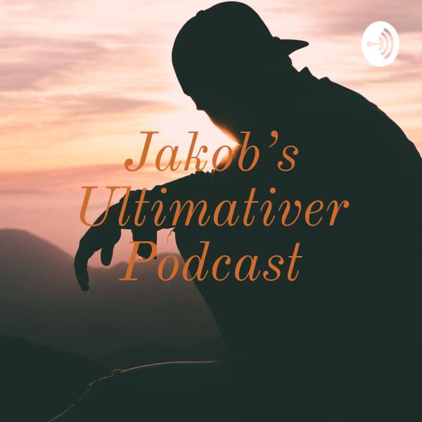Jakob's Ultimativer Podcast