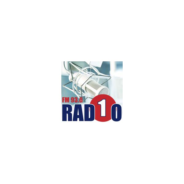 Radio 1 - Best of Morgenshow