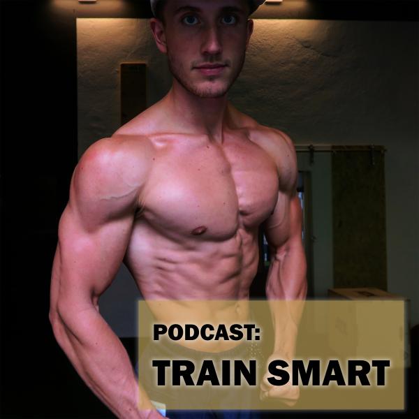 TRAIN SMART
