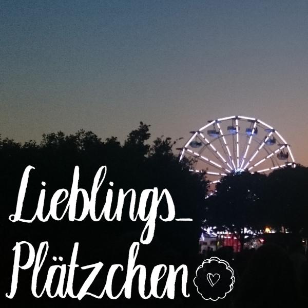 Lieblings-Plätzchen