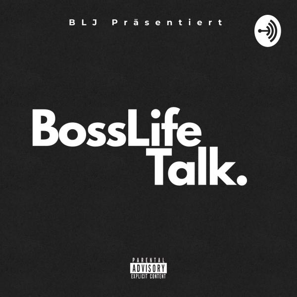 BossLifeTalk