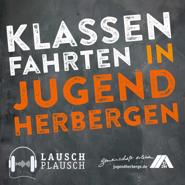 DJH Lausch Plausch