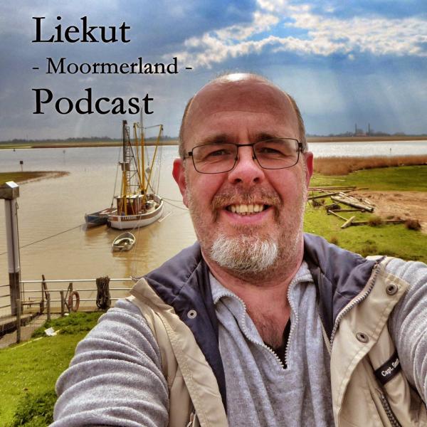 Liekut - der Moormerland Podcast