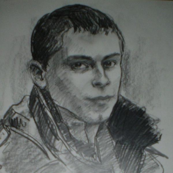 Hörbücher von Ilja Kriwoschejew