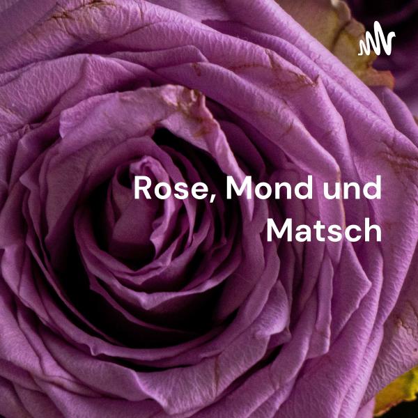 Rose, Mond und Matsch - erwachte Weiblichkeit, gelebte Spiritualität - Erdbezogen, modern und heilsa