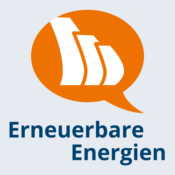 Erneuerbare Energien - Der Podcast der EnergieAgentur.NRW