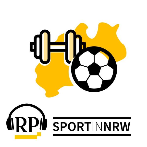 Sport in NRW: Fußball, Sportler, Vereine