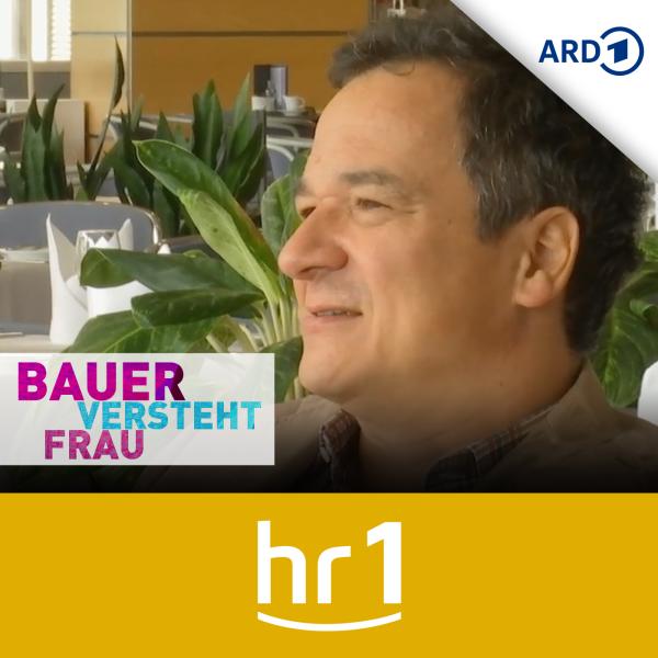 hr1 Bauer versteht Frau