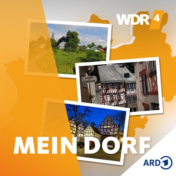 WDR 4 Mein Dorf