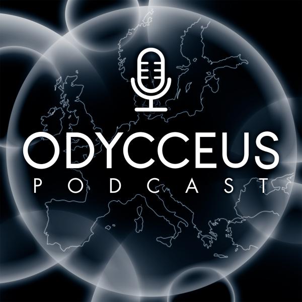 ODYCCEUS Podcast
