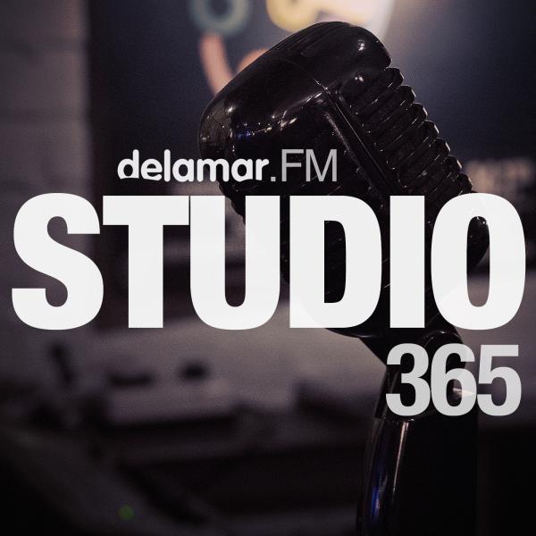 delamar Studio 365 ► Podcast für Musiker