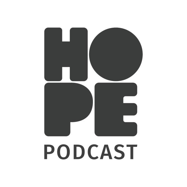 Predigt-Podcast der vomi - Christliches Zentrum Winnenden