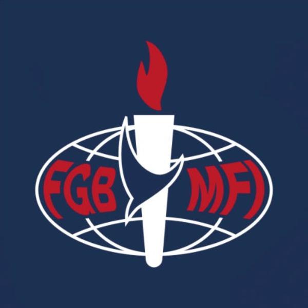 FGBMFI | Christen im Beruf