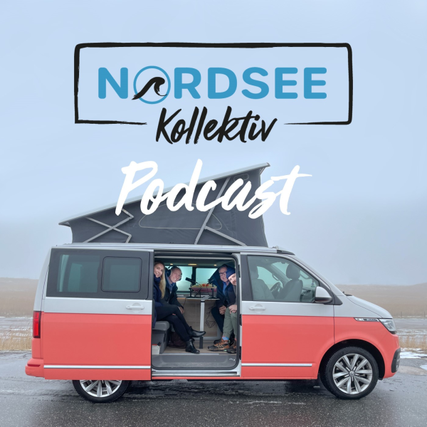 Nordsee Kollektiv Podcast
