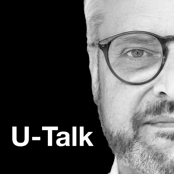 U-Talk – Marketing und Kommunikation