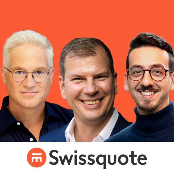 New York to Zürich Täglich: Börse & Wirtschaft aktuell | Swissquote