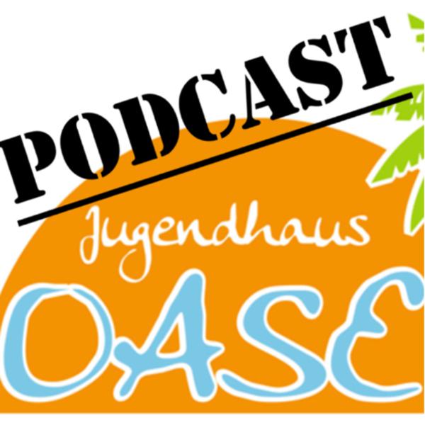OASE_Podcast