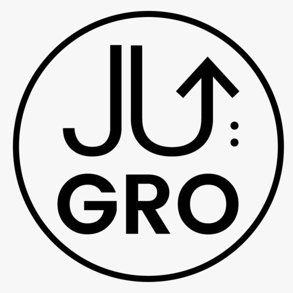 JU:GRO - Der Jugendhauspodcast