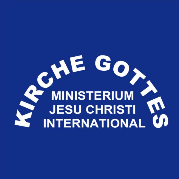Kirche Gottes Ministerium Jesu Christi International