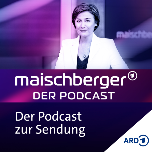 maischberger. der podcast
