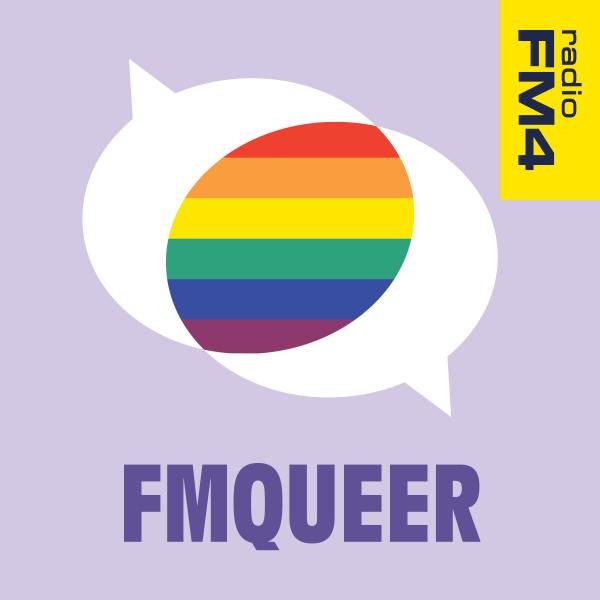 FMqueer - dein queerer Plauderpodcast