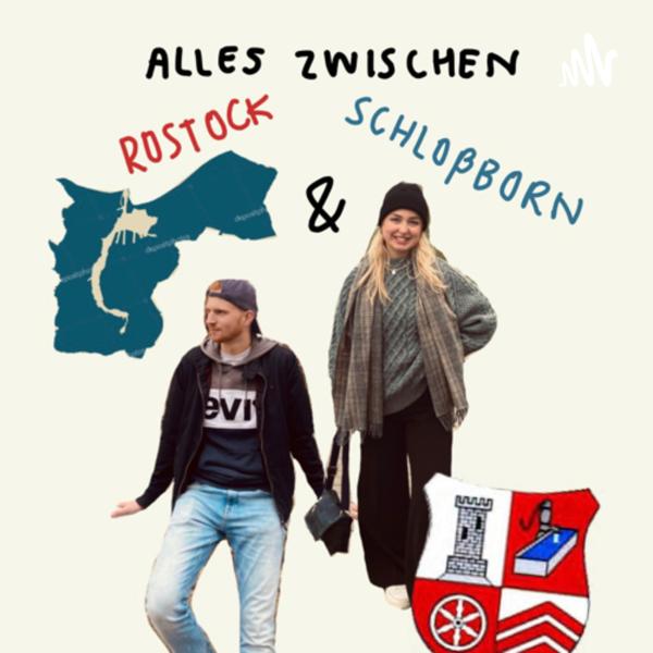 Alles zwischen Rostock und Schloßborn