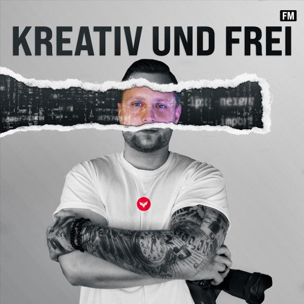 KREATIV UND FREI FM