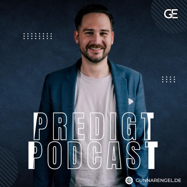 aus glauben leben - Pastor Gunnar Engel
