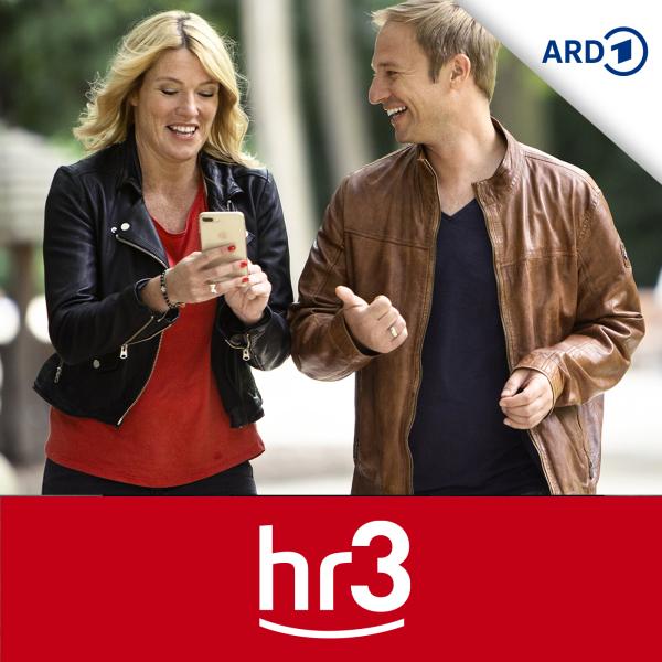 hr3 Off Air - der Tanja und Tobi Podcast