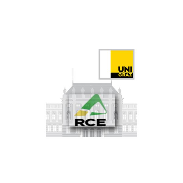 RCE Podcast: Innovative Bildung und Forschung für nachhaltige Entwicklung