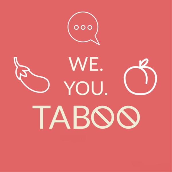 We. You. Taboo – der Aufklärungspodcast für Jugendliche