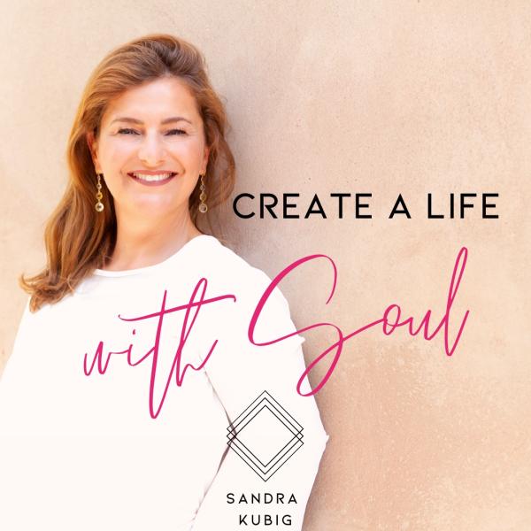 Emotion in Balance - Das Wissen ein Leben zu gestalten, das du liebst.
