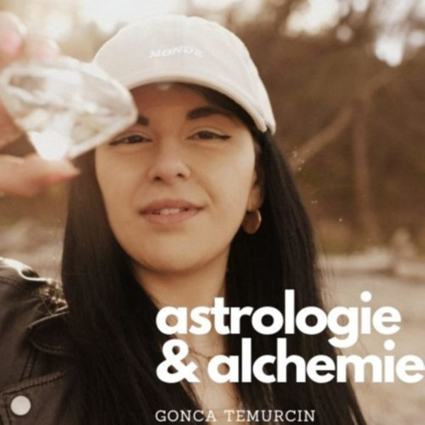 Astrologie & Alchemie