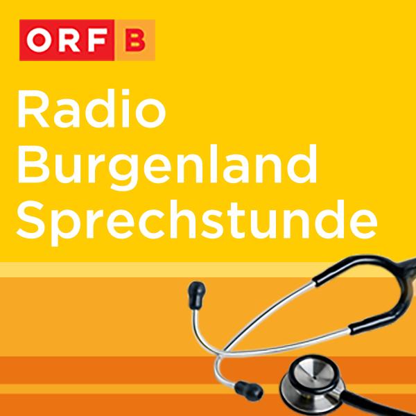 Radio Burgenland Sprechstunde