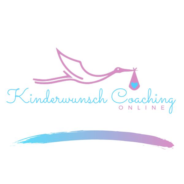 Kinderwunsch-Coaching