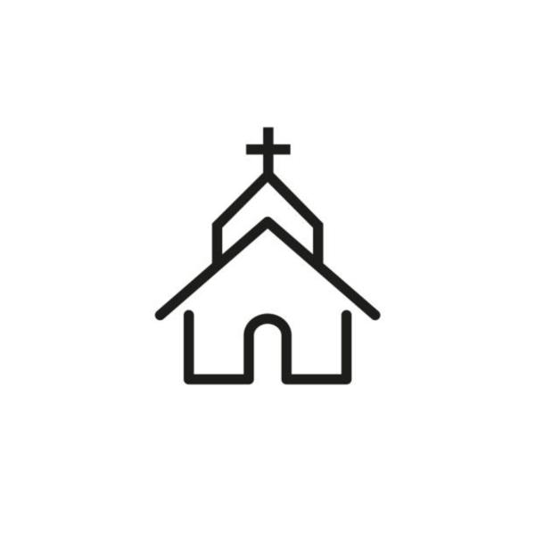 Podcast: Kirche neu entdecken