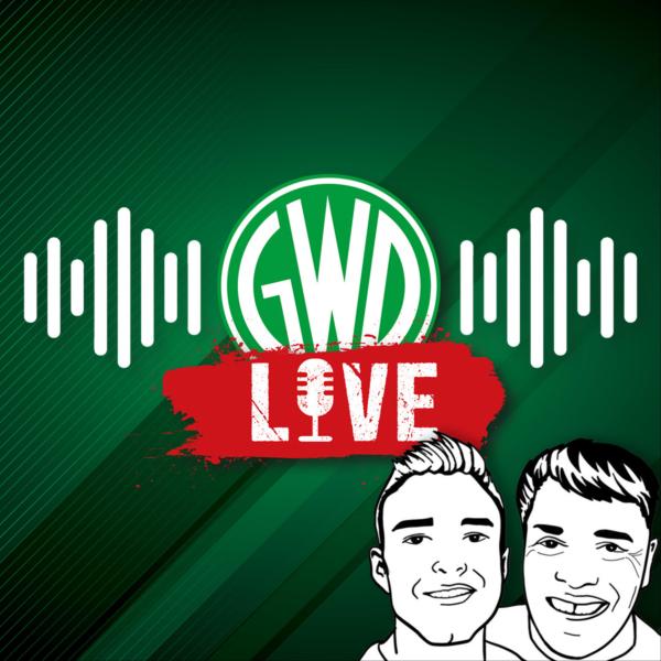 GWD Minden Podcast