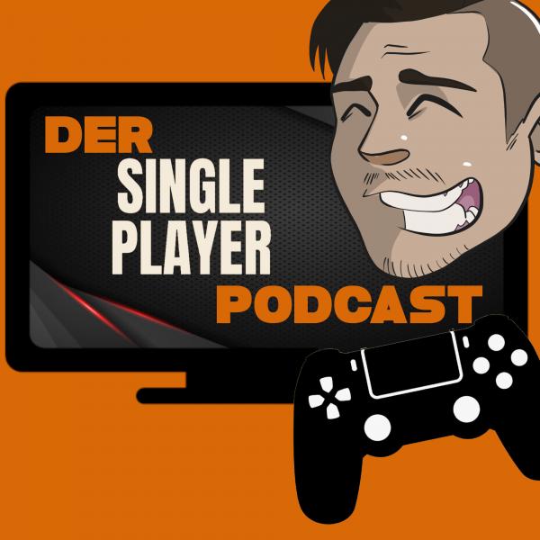 Der Single Player Podcast