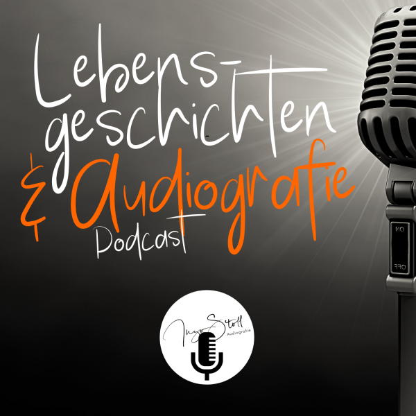 Lebensgeschichten - Audiobiografien by Ingo Stoll