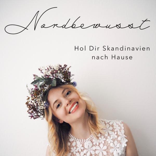 NORDBEWUSST - Hygge, Skandinavien und mehr