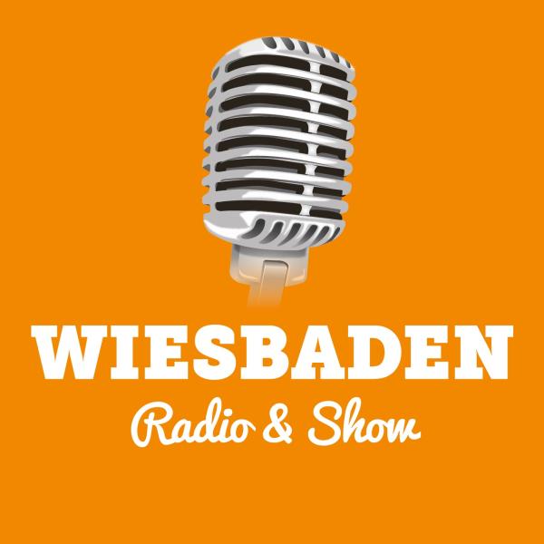 Wiesbaden Radio & Show