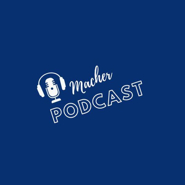 Handwerkskammer Wiesbaden - MacherPodcast