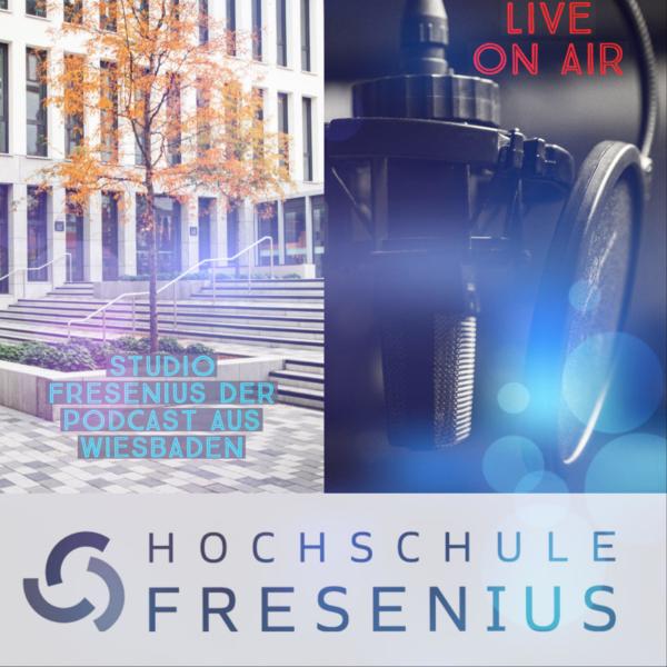 Studio-Fresenius-Der-Podcast-aus-Wiesbaden