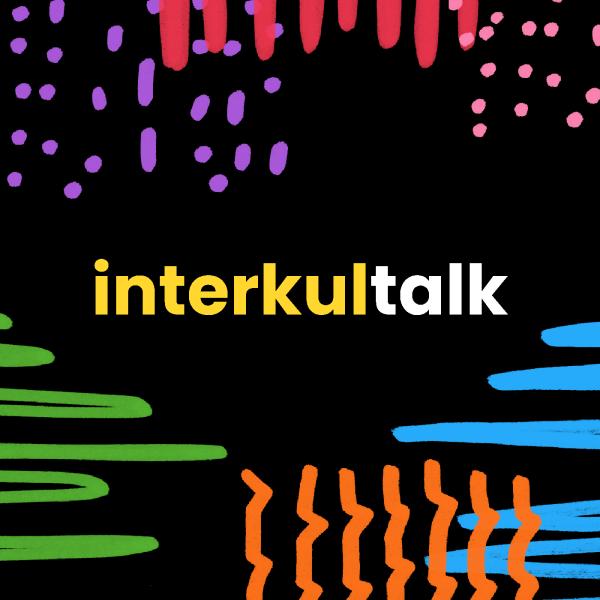 interkultalk