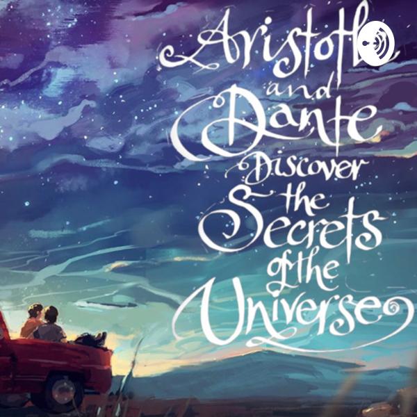 Aristoteles und Dante entdecken die Geheimnisse des Universums