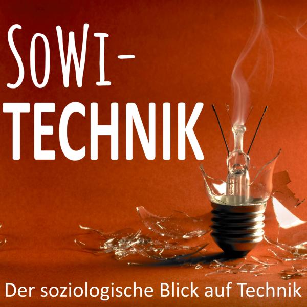 SoWi-Technik (Maschinen & Soziologie)