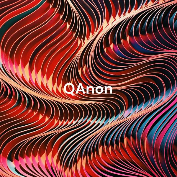 QAnon - Radikalisierung in Zeiten der Verunsicherung?