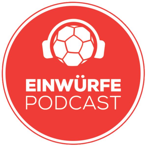 """Einwürfe - der Sport-Podcast der """"Kärntner Krone"""""""