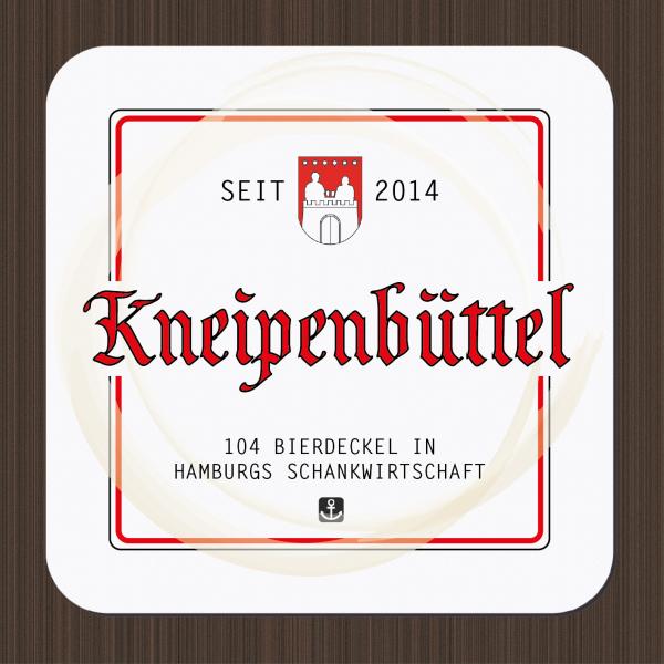 Kneipenbüttel